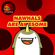 Narwhals Are Awesome - JellyBug