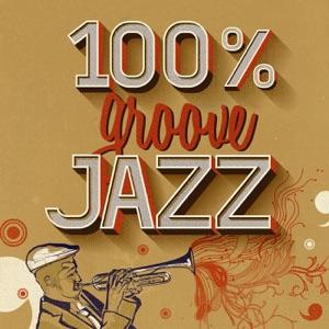 100% Groove Jazz