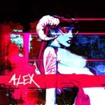 Alex - Occult