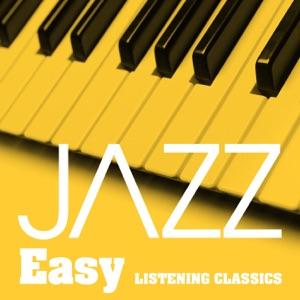Jazz Easy Listening Classics