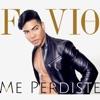 Favio Hernandez - Me Perdiste