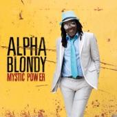Alpha Blondy - Reconciliation (feat. Tiken Jah Fakoly)