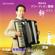 Enka by Accordion (1) bonds - Ryozo Yokomori