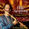 Flute Symphony EP