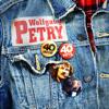 40 Jahre - 40 Hits - Wolfgang Petry