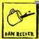Work Song - Dan Reeder