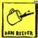 Havana Burning - Dan Reeder