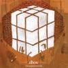 The Seldom Seen Kid (Bonus Tracks Version), Elbow