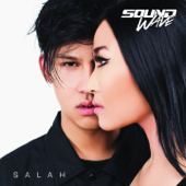 Salah - Soundwave
