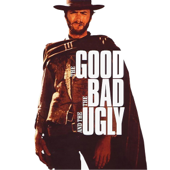 The Good, the Bad and the Ugly (Original Motion Picture Soundtrack) [Remastered Extended Version]