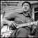 Lonesome in My Home - Junior Kimbrough