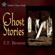 E. F. Benson - Ghost Stories (Unabridged)