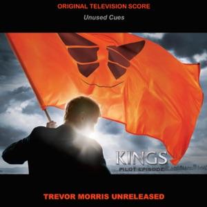 Trevor Morris - Kings (The Power of Belief)
