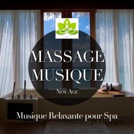 musique relaxation institut
