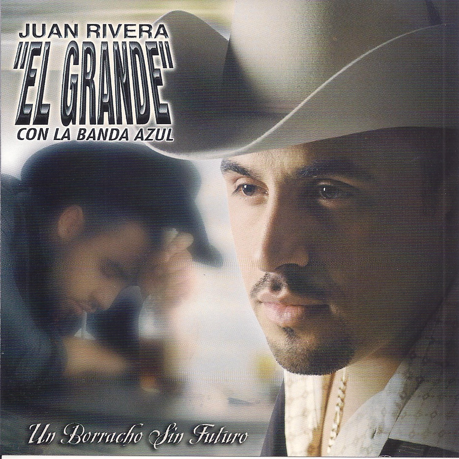 MP3 Songs Online:♫ Montones de Ceniza - Juan Rivera album Un Borracho Sin Futuro. Latino,Music listen to music online free without downloading.