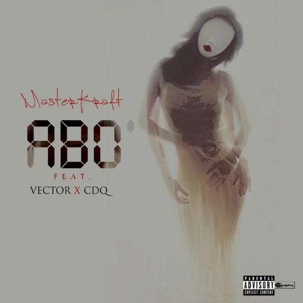 Abo (feat. Vector & CDQ) - Single