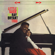 The Ray Bryant Trio - Little Susie