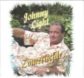 Johnny Light - Zomerliefde