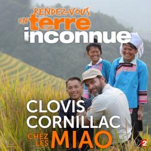 Clovis Cornillac chez les Miao - Episode 1