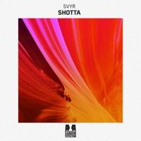 Shotta - SVYR