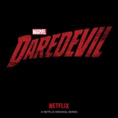 Marvel's Daredevil, Season 1