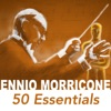 """Ennio Morricone - Il Mio Nome è Nessuno (From """"My Name Is Nobody"""")"""