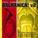 Move It - Balkan Beat Box