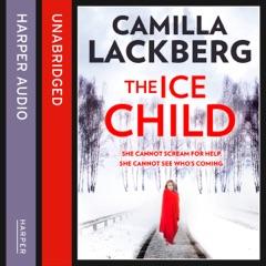 The Ice Child: Patrik Hedström and Erica Falck, Book 9 (Unabridged)