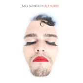 Nick Monaco - Physical Therapy