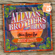 Statesboro Blues (Live) - The Allman Brothers Band