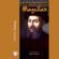Magellan - Stefan Zweig