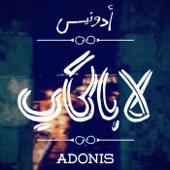La Belhaki - Adonis