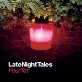 Four Tet - Tale In Hard Time