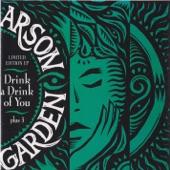 Arson Garden - She Reconsidered