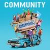 Community, Season 6 - Synopsis and Reviews