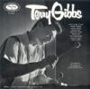 Seven Come Eleven  - Terry Gibbs