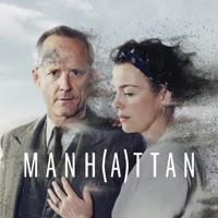Télécharger Manhattan, Saison 2 (VF) Episode 6