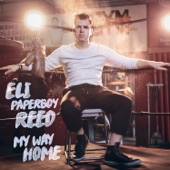 "Eli ""Paperboy"" Reed - Your Sins Will Find You Out"