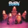 Burn, Deep Purple