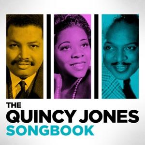 The Quincy Jones Songbook