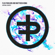 Emotional (Crissy Criss Remix) - Flux Pavilion & Matthew Koma