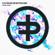 Emotional (Crissy Criss Remix) - Flux Pavilion & Matthew Koma