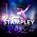 Glory to the Lamb - Micah Stampley