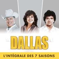 Télécharger Dallas, l'intégrale des 7 saisons (VF) Episode 103