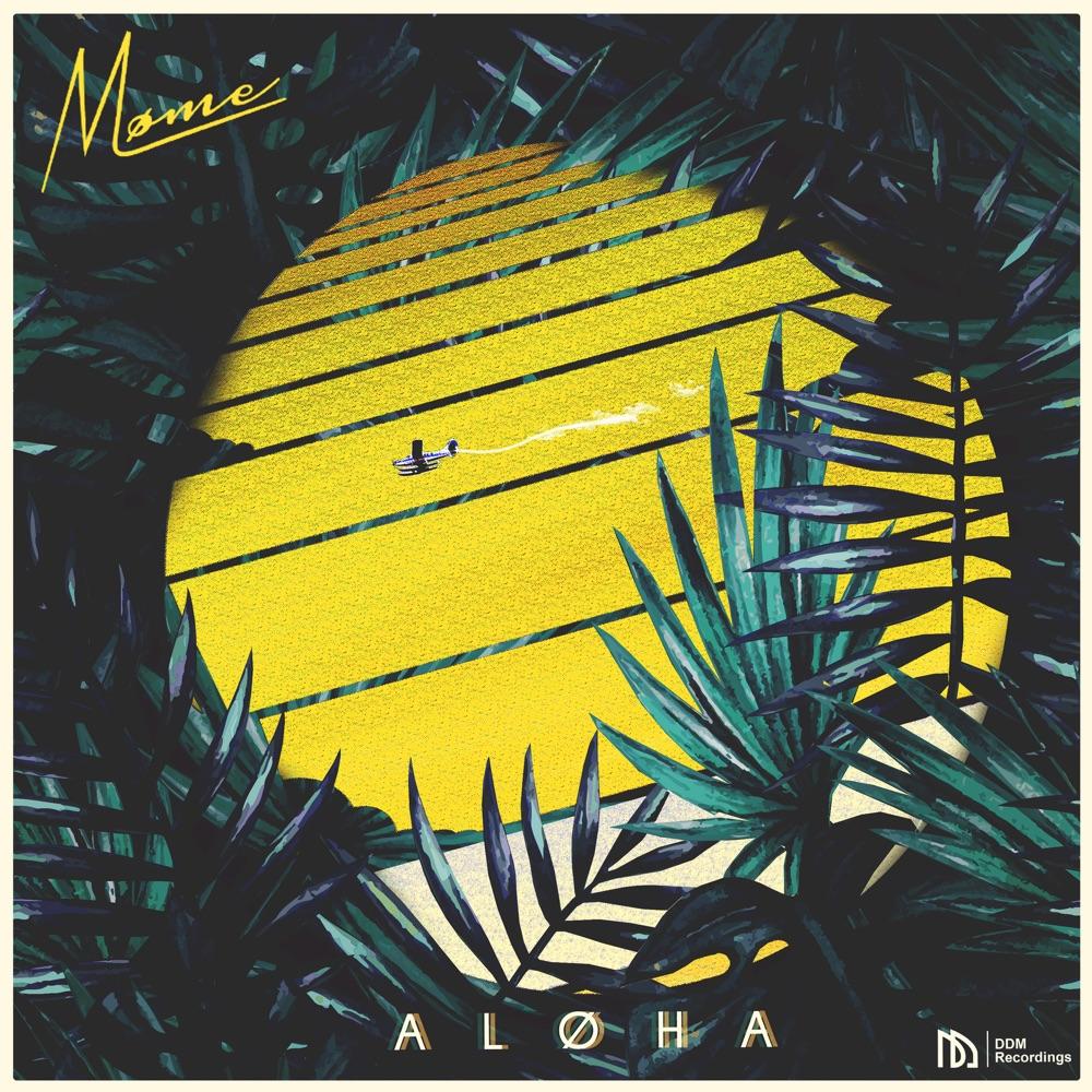 Møme Aloha (feat. Merryn Jeann)