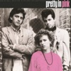 Pretty In Pink (Original Motion Picture Soundtrack)