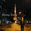 Missing Beauty - Genki Sudo