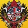Sweet Live: Are You Ready?, The Sweet