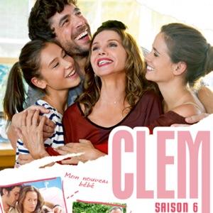 Clem, Saison 6 - Episode 1