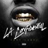Tory Lanez - LA Confidential Song Lyrics